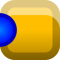 FrameIcon(HitboxChangeE).png