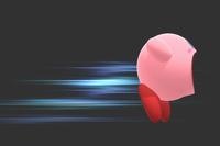KirbyNeutral3-SSB4.png