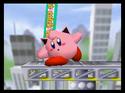 Kirby Jigglypuff SSB.png