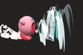Kirby SSBU Skill Preview Neutral Special.png