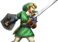 Link Cover.png