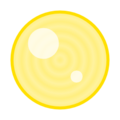 ProtectIconYellow.png