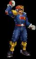 Retro Captain Falcon PM.png