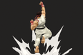 Ryu SSBU Skill Preview Up Special.png