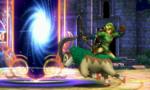 SSB4-3DS challenge image P1R1C3.png