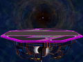 SSBM-FINALDESTINATION9.png