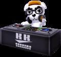 SSBU spirit DJ K.K..png