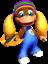 SSBU spirit Tiny Kong.png
