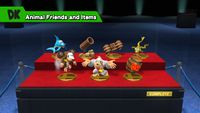 Trophy Box Animal Friends and Items.jpg