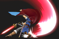Marth SSBU Skill Preview Side Special.png