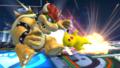 PikachuSkullBashWiiUSSB4.png