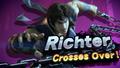 Richter Crosses Over.png