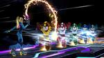 SSB4-Wii U challenge image R10C03.png