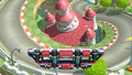 SSBU-Mario Circuit (SSB4)Omega.png