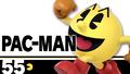 SSBU Pac-Man Number.png
