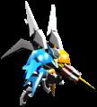 SSBU spirit Bayonette.png