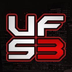 Ufsmash3.png