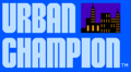 Urban Champion logo.png