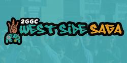 2GGCWestSide.png