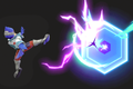 Falco SSBU Skill Preview Down Special.png