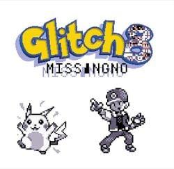 Glitch 8.jpg