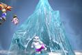 Ice Climbers SSBU Skill Preview Final Smash.png