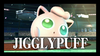 Jigglypuff Subspace Emissary Brawl.png