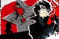Joker SSBU Skill Preview Final Smash.png