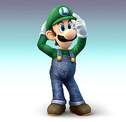 Luigi SSBB.jpg