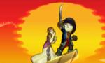 SSB4-3DS challenge image P2R5C4.png