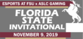 The Florida State Invitational.png