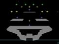 BTLFD-TERRA-SSBM.png