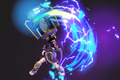 Dark Pit SSBU Skill Preview Side Special.png