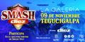 Diez Smash Tegucigalpa.png