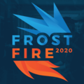 Frostfire 2020.png