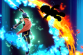 Ike SSBU Skill Preview Final Smash.png