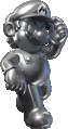 Metal Mario Artwork.png