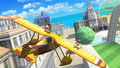 Pilotwings Wuhu Island 3.jpg
