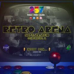 RetroArena.jpg