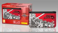 SSB4 limited edition 3DSXL.jpg