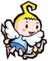 SSBU spirit Cupid.png