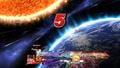SmashWiiUFinal5Seconds.jpg