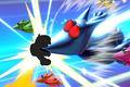 Banjo & Kazooie SSBU Skill Preview Final Smash.png