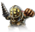 Big Daddy (PSABR).png