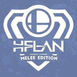 Hflan2020.jpg