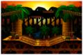 KongoJungle64IconSSB4-U.png