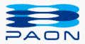 Paon Corporation logo.PNG