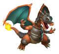 Red Army Charizard PM.png