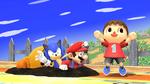 SSB4-Wii U challenge image R13C06.png