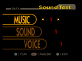 SSB64SoundTest.png